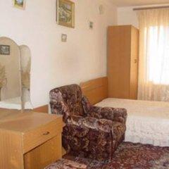 Гостиница Виктория Стандартный номер с разными типами кроватей фото 2