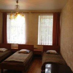 Aviza Hostel Стандартный номер с различными типами кроватей фото 3