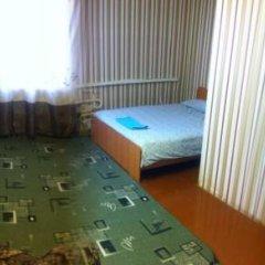 Hotel Friends Стандартный номер с различными типами кроватей фото 7