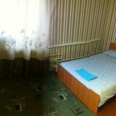Hotel Friends Стандартный номер с различными типами кроватей фото 6