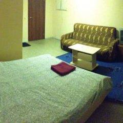 Hotel Friends Номер Комфорт с различными типами кроватей фото 12