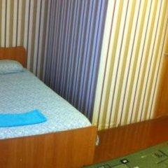 Hotel Friends Стандартный номер с различными типами кроватей фото 8