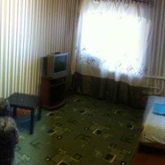 Hotel Friends Стандартный номер с различными типами кроватей фото 9
