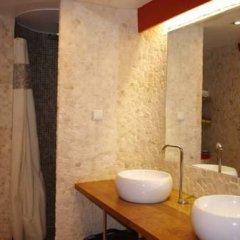 Апартаменты Juhkentali Street Apartment Апартаменты фото 12