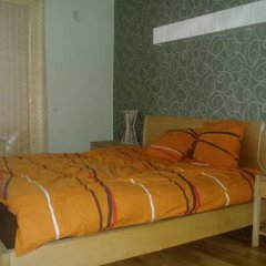 Апартаменты Juhkentali Street Apartment Апартаменты фото 8