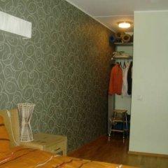 Апартаменты Juhkentali Street Apartment Апартаменты фото 4