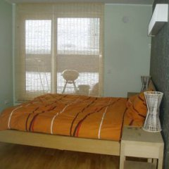 Апартаменты Juhkentali Street Apartment Апартаменты
