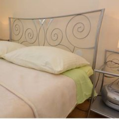 Апартаменты Apartment Flores Улучшенные апартаменты с различными типами кроватей фото 37