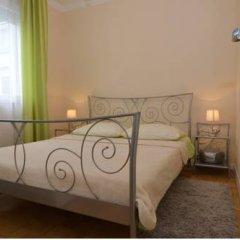Апартаменты Apartment Flores Улучшенные апартаменты с различными типами кроватей фото 40