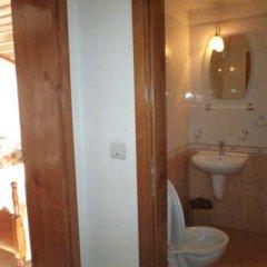 Отель Guest House Belvedere 4* Стандартный номер с различными типами кроватей фото 6