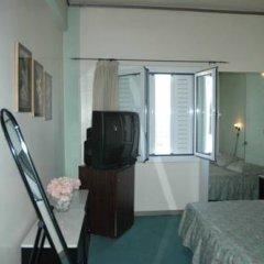 Prima Hotel 2* Люкс с разными типами кроватей фото 2