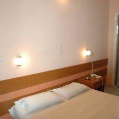 Prima Hotel 2* Стандартный номер с разными типами кроватей