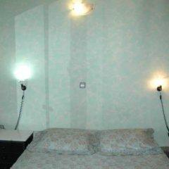 Prima Hotel 2* Стандартный номер с разными типами кроватей фото 5