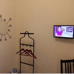Gorkoff at Tverskaya Hotel 2* Стандартный номер с различными типами кроватей фото 4