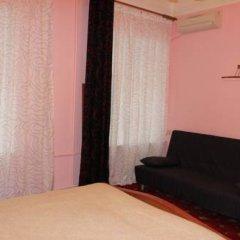 Gorkoff at Tverskaya Hotel 2* Стандартный номер с различными типами кроватей фото 12