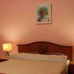 Gorkoff at Tverskaya Hotel 2* Стандартный номер с различными типами кроватей фото 17