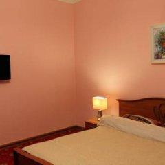 Gorkoff at Tverskaya Hotel 2* Стандартный номер с различными типами кроватей фото 16
