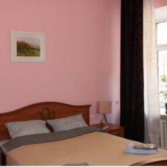 Gorkoff at Tverskaya Hotel 2* Стандартный номер с различными типами кроватей фото 7