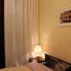 Gorkoff at Tverskaya Hotel 2* Стандартный номер с различными типами кроватей