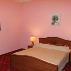 Gorkoff at Tverskaya Hotel 2* Стандартный номер с различными типами кроватей фото 14