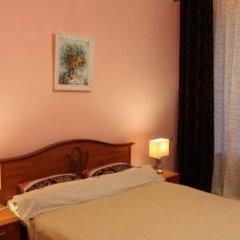 Gorkoff at Tverskaya Hotel 2* Стандартный номер с различными типами кроватей фото 13