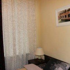 Gorkoff at Tverskaya Hotel 2* Стандартный номер с различными типами кроватей фото 9