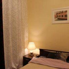 Gorkoff at Tverskaya Hotel 2* Стандартный номер с различными типами кроватей фото 10