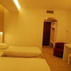 Avrasya Hotel 5* Стандартный номер с различными типами кроватей