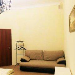 Мини-отель Гавана 3* Стандартный номер двуспальная кровать (общая ванная комната) фото 26