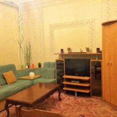 Мини-отель Гавана 3* Стандартный номер двуспальная кровать (общая ванная комната) фото 24
