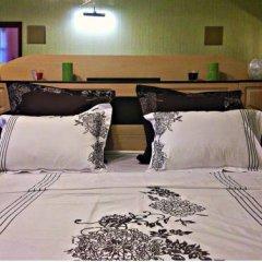 Мини-отель Гавана 3* Стандартный номер двуспальная кровать (общая ванная комната) фото 15