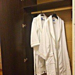 Мини-отель Гавана 3* Стандартный номер двуспальная кровать (общая ванная комната) фото 20