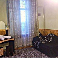 Мини-отель Гавана 3* Стандартный номер двуспальная кровать (общая ванная комната) фото 17