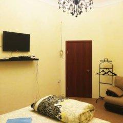 Мини-отель Гавана 3* Стандартный номер двуспальная кровать (общая ванная комната) фото 25