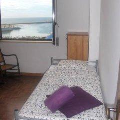 Отель Martin's Lodge Стандартный номер разные типы кроватей фото 3