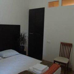 New House Hotel 3* Апартаменты с различными типами кроватей фото 11