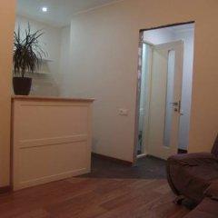 New House Hotel 3* Апартаменты с различными типами кроватей фото 7