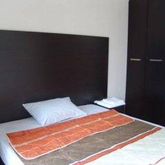 New House Hotel 3* Апартаменты с различными типами кроватей фото 2