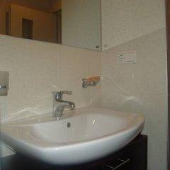 New House Hotel 3* Улучшенные апартаменты с различными типами кроватей фото 3