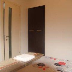 New House Hotel 3* Стандартный номер с различными типами кроватей