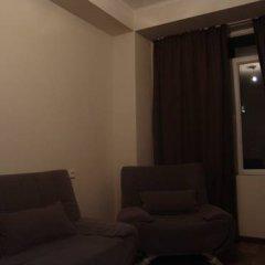 New House Hotel 3* Апартаменты с различными типами кроватей фото 8