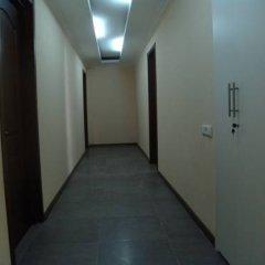New House Hotel 3* Стандартный номер с различными типами кроватей фото 2