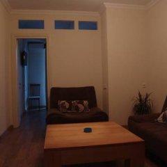 New House Hotel 3* Апартаменты с различными типами кроватей фото 10