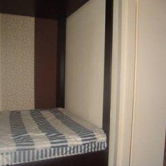 New House Hotel 3* Апартаменты с различными типами кроватей фото 6