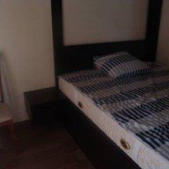 New House Hotel 3* Апартаменты с различными типами кроватей фото 9