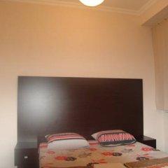New House Hotel 3* Семейные апартаменты с двуспальной кроватью фото 2