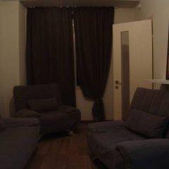 New House Hotel 3* Апартаменты с различными типами кроватей