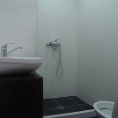 New House Hotel 3* Апартаменты с различными типами кроватей фото 5
