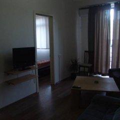 New House Hotel 3* Семейные апартаменты с двуспальной кроватью фото 3