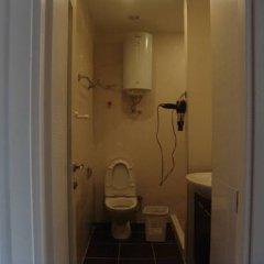New House Hotel 3* Семейные апартаменты с двуспальной кроватью фото 4